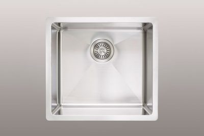 3a8a5354ps Single Sink 900