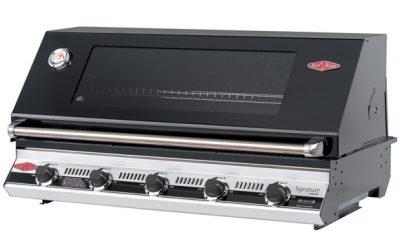 Bs19952 Signature3000e 5burner