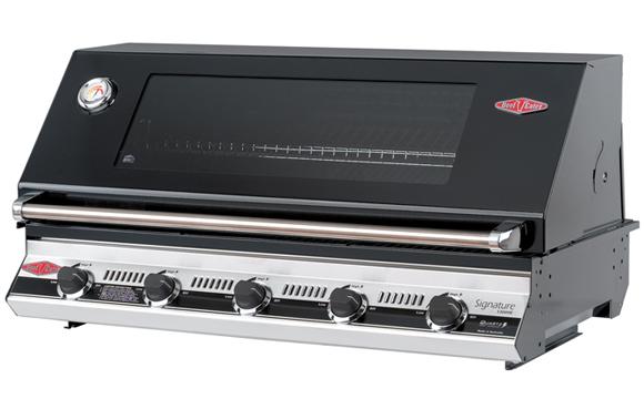 BS19952 Signature 3000E 5 Burner