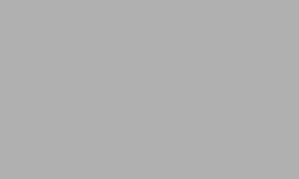 Anodic Natural White