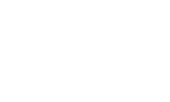Claytons Alfresco