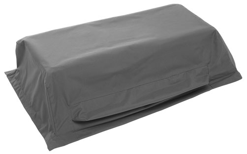 Beefeater Proline Hood Cover