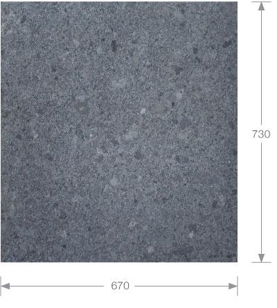 Urban Steel Grey